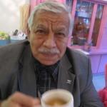 Pag 1 Mehmet Cevik